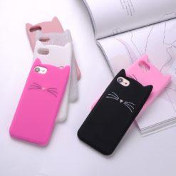 Phone Accessories